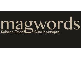 magwords | Schöne Texte. Gute Konzepte