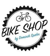 BIKE SHOP by Dominik Spahn
