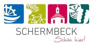 Gemeinde Schermbeck