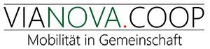 VIANOVA | Plattform für nachhaltige Mobilität